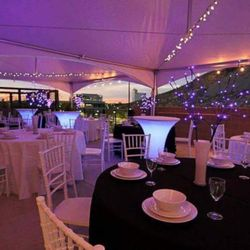Cool Top 10 Best Table And Chair Rentals In Tucson Az Last Download Free Architecture Designs Momecebritishbridgeorg
