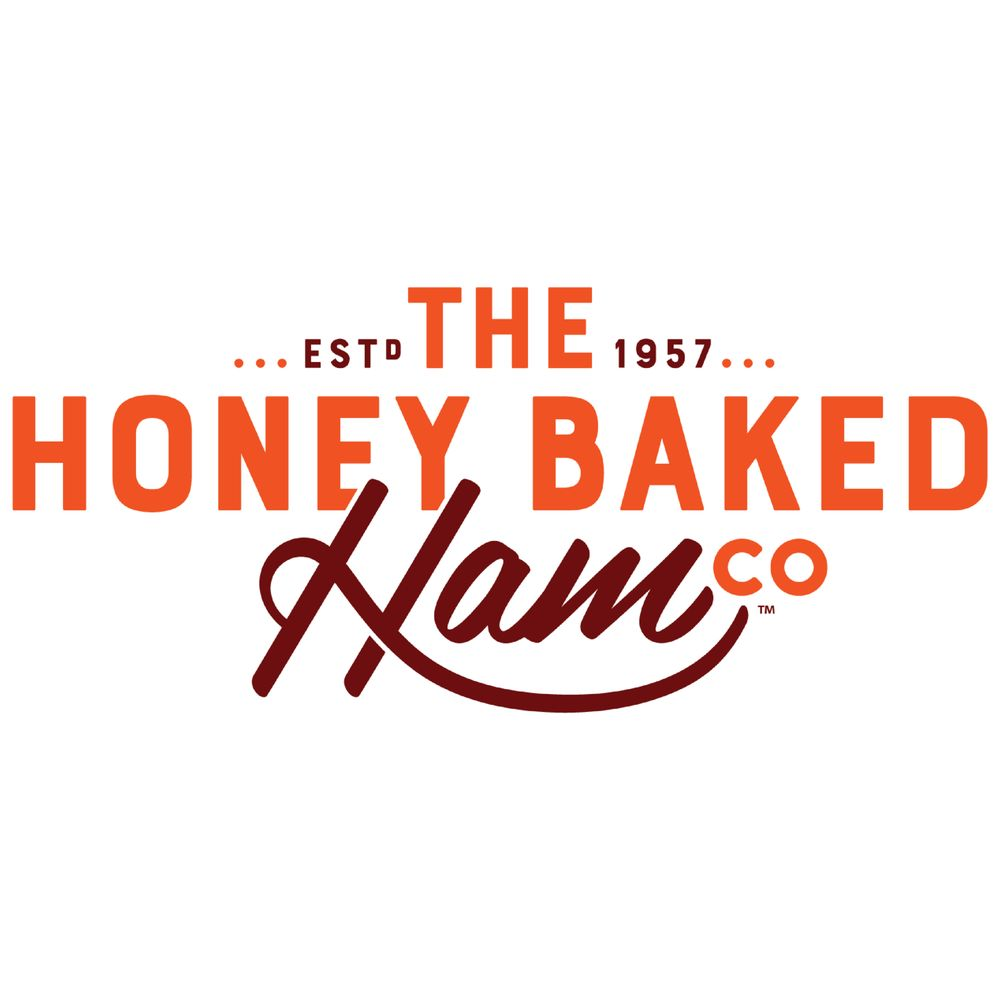 Honey Baked Ham Company: 4600 Hardy Street, Suite 10, Hattiesburg, MS