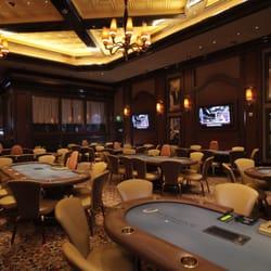 Horseshoe hammond poker room casino flash player
