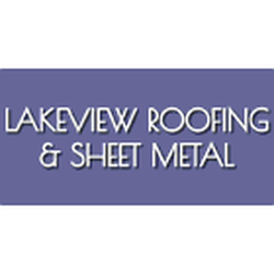 Photo of Lakeview Roofing u0026 Sheet Metal - Kingsville ON Canada  sc 1 st  Yelp & Lakeview Roofing u0026 Sheet Metal - Roofing - 542 Seacliff Drive ... memphite.com