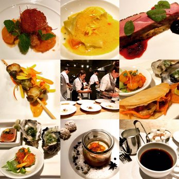 The Kitchen Restaurant - 1742 Photos & 648 Reviews - American (New ...