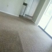 photo of carpet cleaning charlotte charlotte nc united states