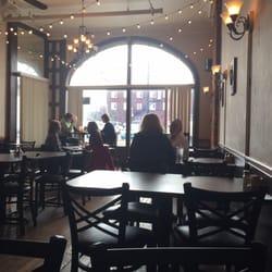 gay bars mansfield ohio