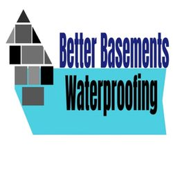 Photo of Better Basements Waterproofing - Syracuse NY United States  sc 1 st  Yelp & Better Basements Waterproofing - Waterproofing - Syracuse NY ...