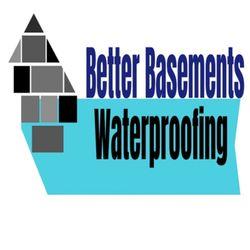 Photo of Better Basements Waterproofing - Syracuse NY United States  sc 1 st  Yelp & Better Basements Waterproofing - Waterproofing - Syracuse NY ...