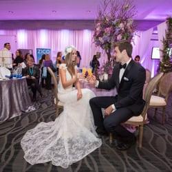 Photo Of Wedding Salon New York Ny United States La Spring 2017