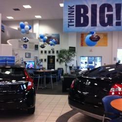 Wilde honda 16 photos 23 reviews car dealers 7333 for Honda dealership sarasota