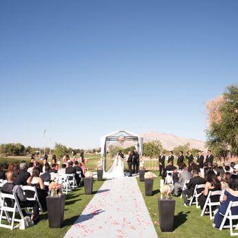 Wedgewood Weddings Las Vegas 188 Photos 126 Reviews Venues