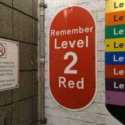 Republic parking maynard ann arbor