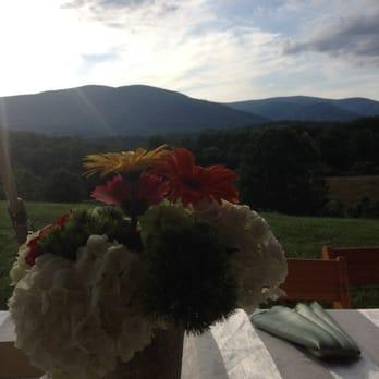 fairhill farm country vacation rentals 20 photos vacation