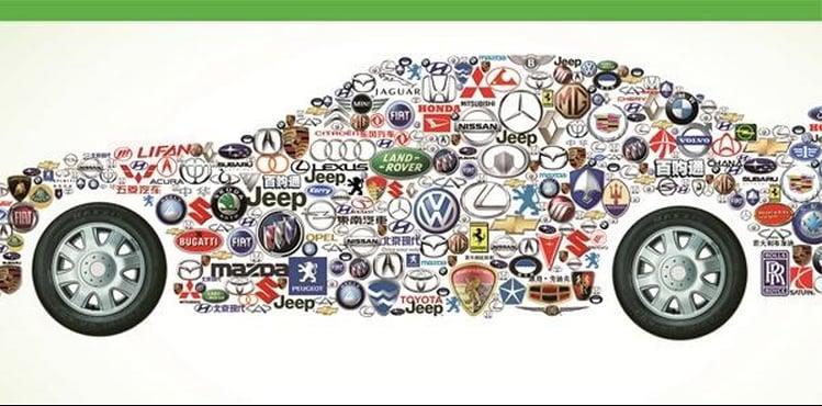 Van's Automotive Service: 6840 Humboldt Ave N, Brooklyn Center, MN