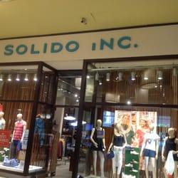 Foto de Solido Inc. , Rosario, Argentina