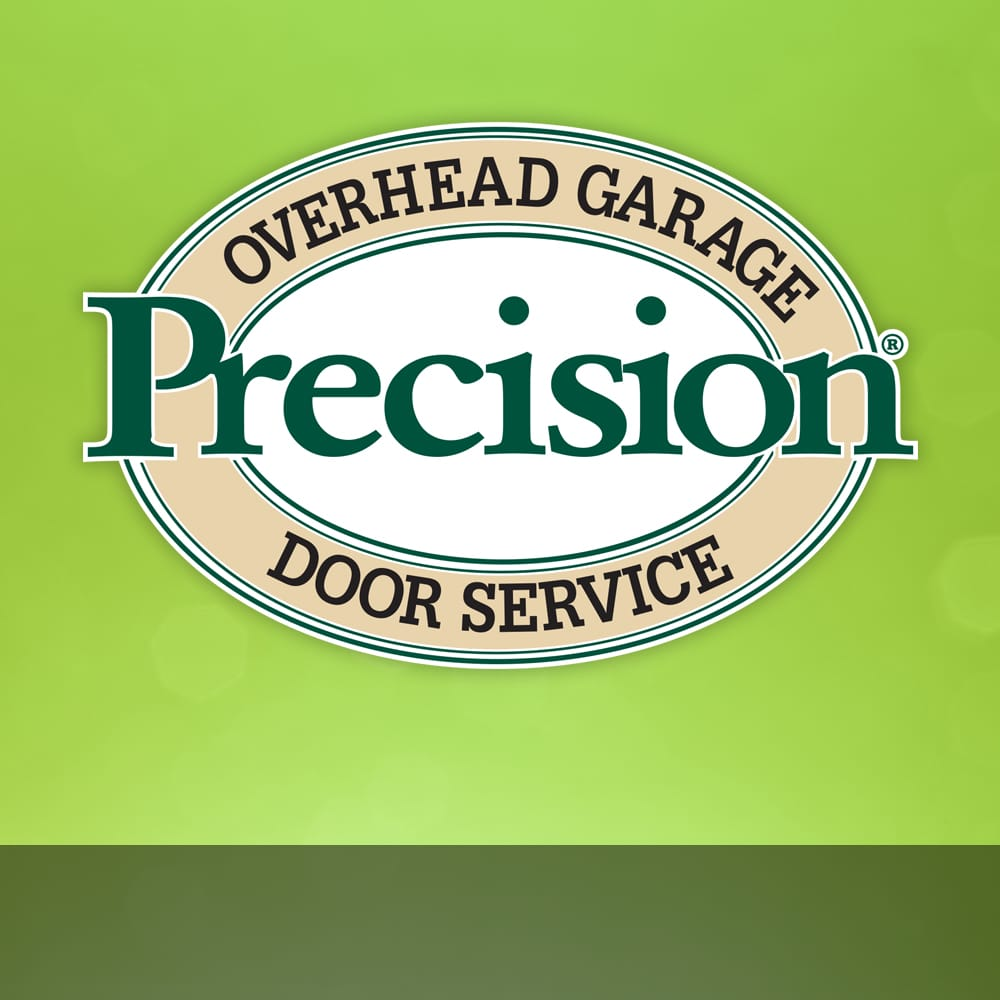 Precision Door Service of Cleveland