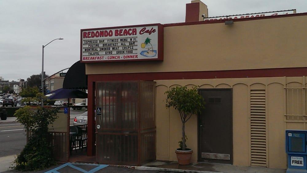 Shipping florida cami boutique redondo beach bebe