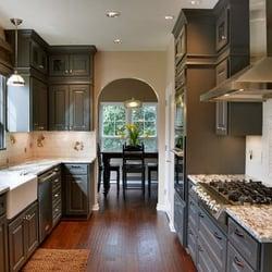 CC Kitchen & Bath Wholesale - 36 Photos & 13 Reviews - Cabinetry ...