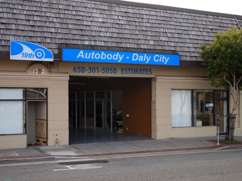 Part Time jobs hiring in Daly City, CA. Browse Part Time jobs and apply online. Search Part Time to find your next Part Time job in Daly City.