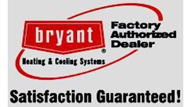 Riverside Heating & Air Conditioning: 1109 Rivershyre Dr, Evans, GA