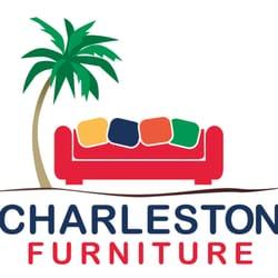 Exceptionnel Photo Of Charleston Furniture   Summerville, SC, United States
