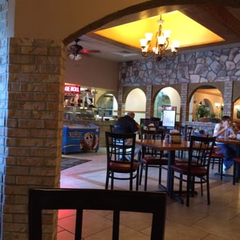 Photo Of Frank S Pizza Italian Restaurant Franklin Township Nj United States