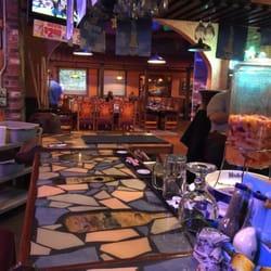 Fiesta Mariachi Mexican Restaurant 39 Photos 62 Reviews