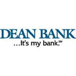 Dean Co-operative Bank