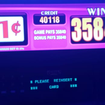 1st jackpot casino tunica ms