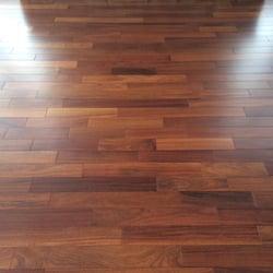 damien hardwood floors 12 fotos fu bodenbel ge 254 washington st weymouth ma vereinigte. Black Bedroom Furniture Sets. Home Design Ideas