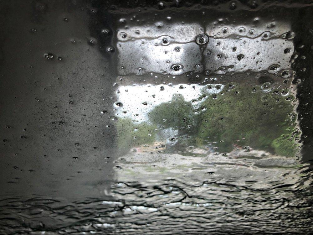 Spotfree Car Wash: 3535 Merle Hay Rd, Des Moines, IA