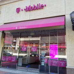T-Mobile - 2019 All You Need to Know BEFORE You Go (with
