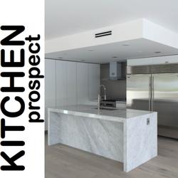 Kitchen prospect inredning interiordesign 6669 for Küchenprospekt