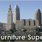 Photo Of Basista Furniture Parma Oh United States