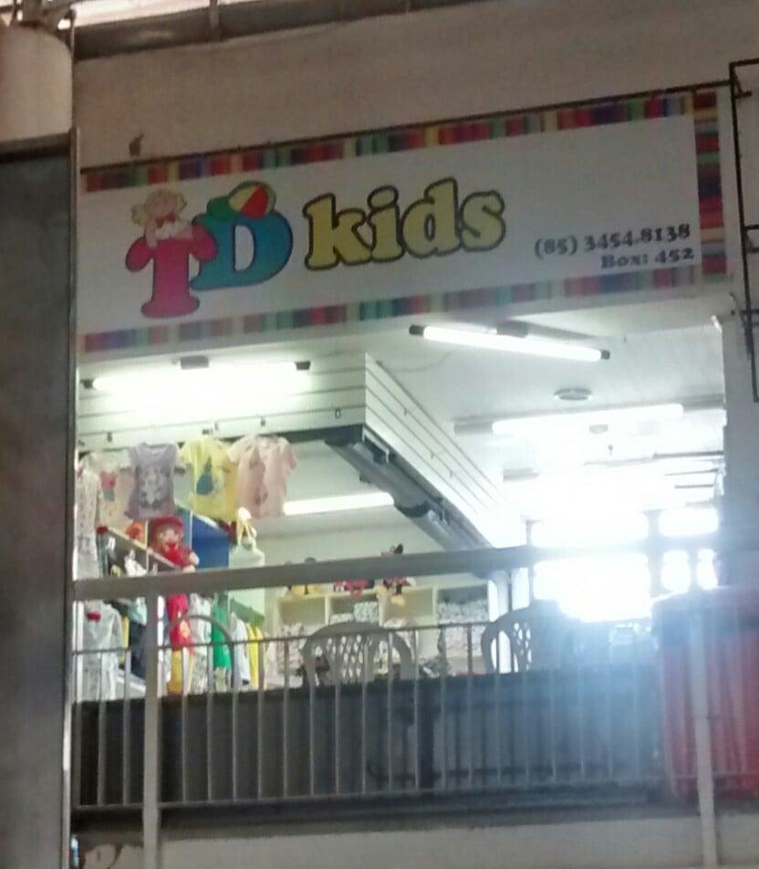 Td kids artisanat av alberto nepomucemo 199 loja for Artisanat pernambouc bresil