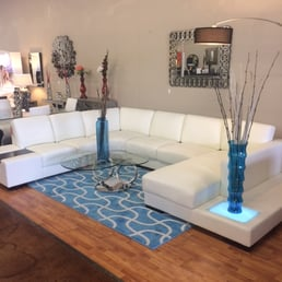 knox furniture gallery 22 photos furniture stores
