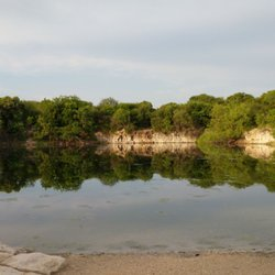 Tom Slick Dog Park in San Antonio, TX | Dog Parks Near Me ...