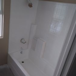 California Shower Reglazing - 15 Photos - Refinishing Services ...