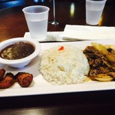 Havana Kitchen - 1029 Photos & 1130 Reviews - Cuban - 41955 5th St ...