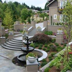 Photo Of Bethune Lauchlin Landscape Architect Asla Maple Valley Wa United States