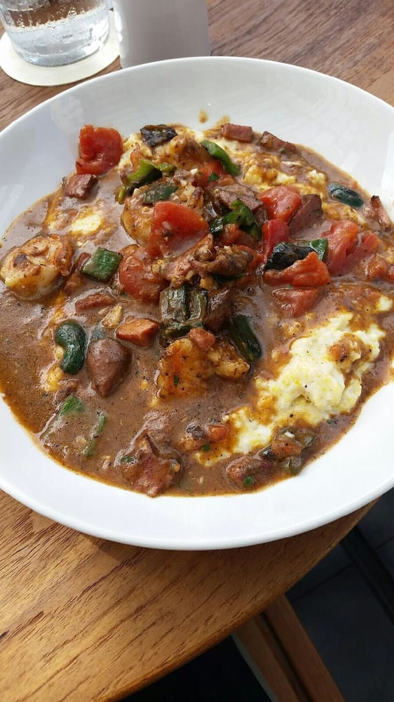 South City Kitchen Buckhead south city kitchen buckhead - 484 photos & 258 reviews - southern