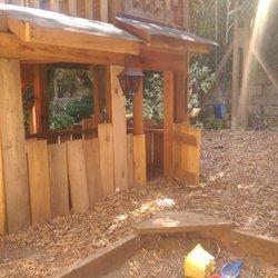 Garden Sheds Seattle enchanted garden preschool - 15 photos - preschools - 10002 17th