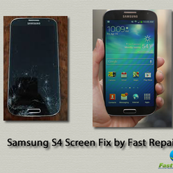 Fast Repair Photos Reviews Electronics Repair Palo - 24 times people followed instructions way literally 6 cracked