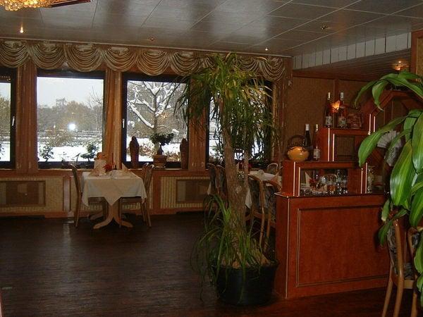 China Restaurant Bambus Garten 11 Reviews Chinese