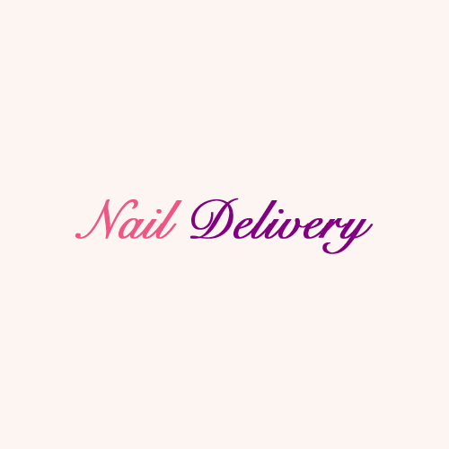 Nail Delivery - Nail Salons - 507 Coshocton Ave, Mount Vernon, OH - Phone Number - Yelp