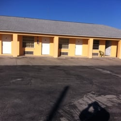 Photo Of Desoto Motel Arcadia Fl United States New Rooms Are Very