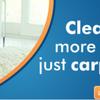 Deep Clean Carpet Cleaning: Sioux Falls, SD