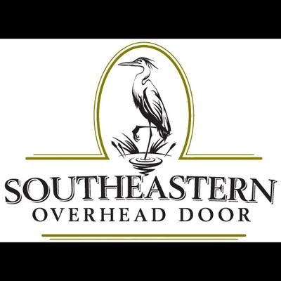 Southeastern Overhead Door Company 6146 Crestmount Dr Baton Rouge, LA  Contractors Garage Doors   MapQuest