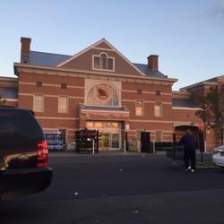 Photo of Christmas Tree Shops - Staten Island, NY, United States