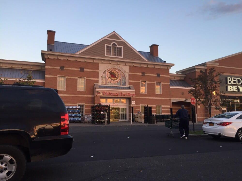Photo of Christmas Tree Shops - Staten Island, NY, United States - Photos For Christmas Tree Shops - Yelp
