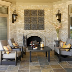 Photo Of Patio Furniture Plus   Santa Ana, CA, United States. Leeward  Collection