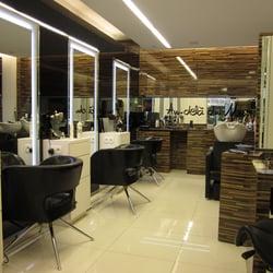au del du miroir parrucchieri 111 rue molinel centre lilla nord francia numero di. Black Bedroom Furniture Sets. Home Design Ideas