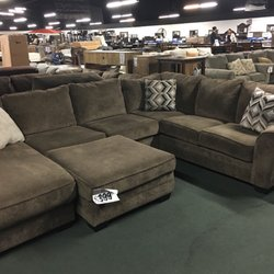 Oak And Sofa Liquidators 19 Photos 13 Reviews Furniture Stores